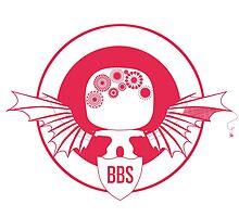 BBS Avatar Logo by TheBBSC