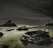 Doom and Gloom? by AA Fer