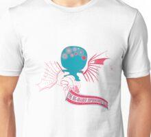 BBS Avatar Unisex T-Shirt
