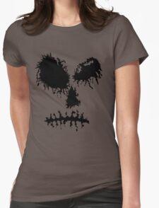 Dead Trend Ripped Batchq T-Shirt