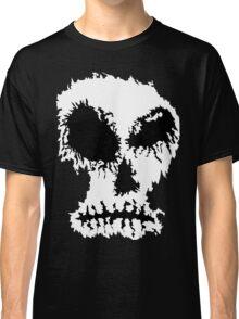 Dead Trend Ripped Batch B Classic T-Shirt