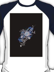 Retro Vector T-Shirt