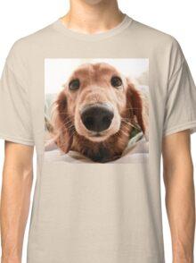 Supa Sniffa Classic T-Shirt
