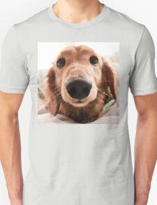 Supa Sniffa T-Shirt