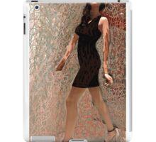 MAMA  MIA  !!! iPad Case/Skin