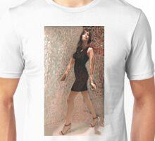 MAMA  MIA  !!! Unisex T-Shirt