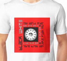 Big Bro 24-7 Unisex T-Shirt