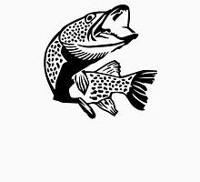 Pike fish T-Shirt