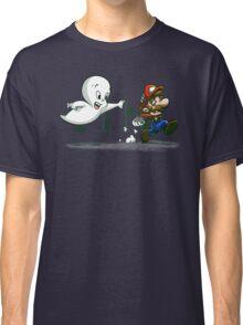 Phasmophobia Classic T-Shirt