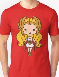 She-ra - Lil' CutiE Unisex T-Shirt