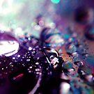 Bubblicious by Laura Thai