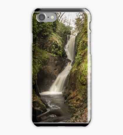 Wild Water iPhone Case/Skin
