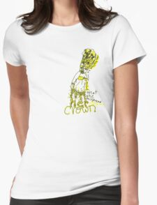 'Miss Trashbag got sooooo Wasted she Misplaced her Crown' T-Shirt