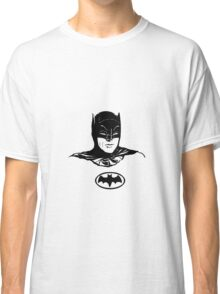 Adam West Classic T-Shirt