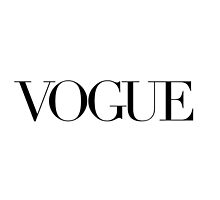 Vogue by foreversarahx