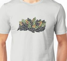 Gather the Leaves Unisex T-Shirt