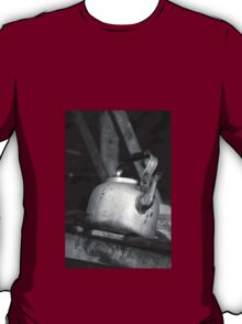The Old Kettle T-Shirt