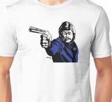 Charles Bronson  Unisex T-Shirt