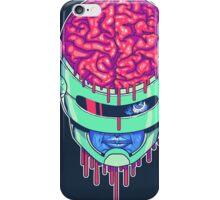 RoboCorpse iPhone Case/Skin