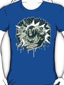 Fatz T-Shirt