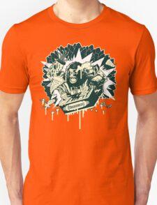 Fatz Unisex T-Shirt