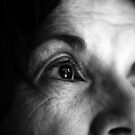 my mother's eyes by gato