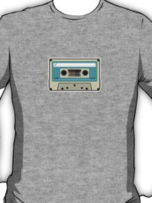 Lo-Fi (white) T-Shirt