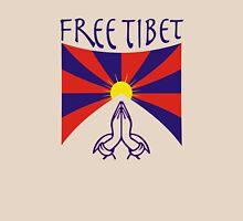 Free Tibet Shirt T-Shirt