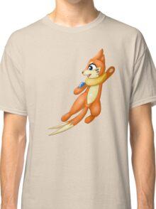 Buizel Swim Classic T-Shirt