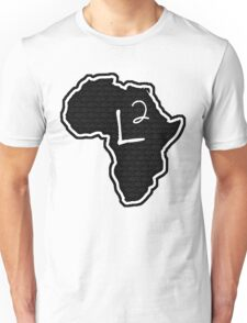 The Haplogroup in You - L2 T-Shirt