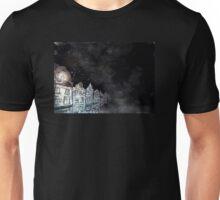 Dark street Unisex T-Shirt