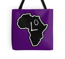 The Haplogroup in You - L0 Tote Bag