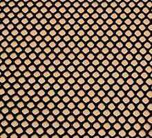 SEXY COOL FLESH EFFECT FISHNET LEGGINGS ..PILLOW..TOTE BAG..TRAVEL MUGS ECT.. by ✿✿ Bonita ✿✿ ђєℓℓσ