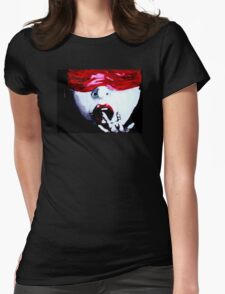 Concealed LOVE T-Shirt