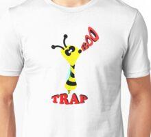 boobee trap Unisex T-Shirt