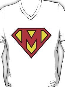 Super M T-Shirt