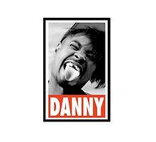 Danny brown obay by kalakta