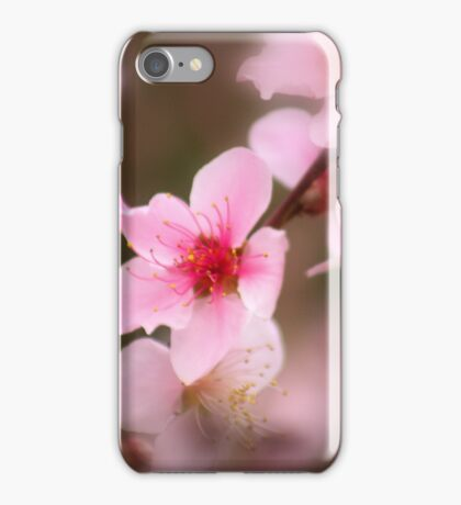 Not a gritty shop , hot rod , pin up photo  iPhone Case/Skin