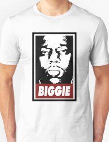 Biggie Small T-Shirt