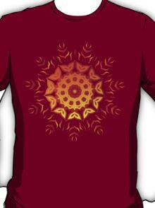 Fire Garden T-Shirt