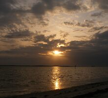 one of my favs on sunsets by sirfinepix27