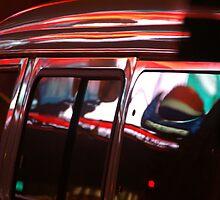 Cola Light by PeterBusser