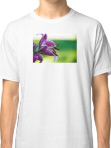 transcendent desire Classic T-Shirt