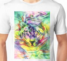 TENDER WILDERNESS Unisex T-Shirt