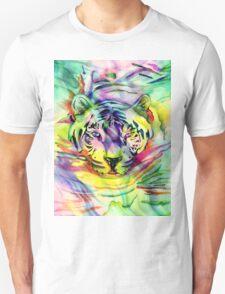 TENDER WILDERNESS T-Shirt