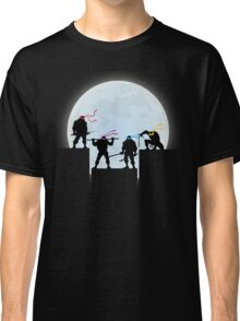 Ninjas Classic T-Shirt