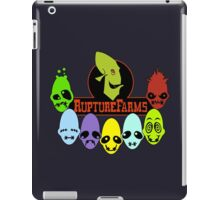 Oddword Abe's Oddysee 'This Is Rupture Farms' iPad Case/Skin