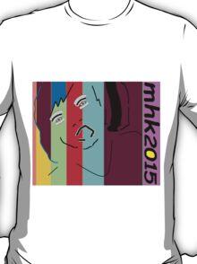 cud 1 T-Shirt