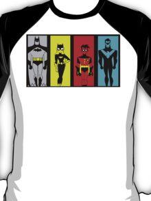 batman14a T-Shirt