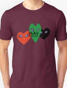COMME DES GARCONS T-Shirt